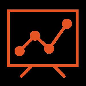 Icon: Chart