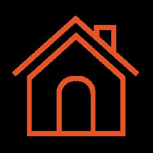 Icon: House