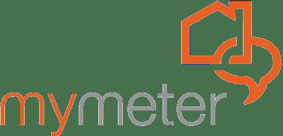 MyMeter Logo